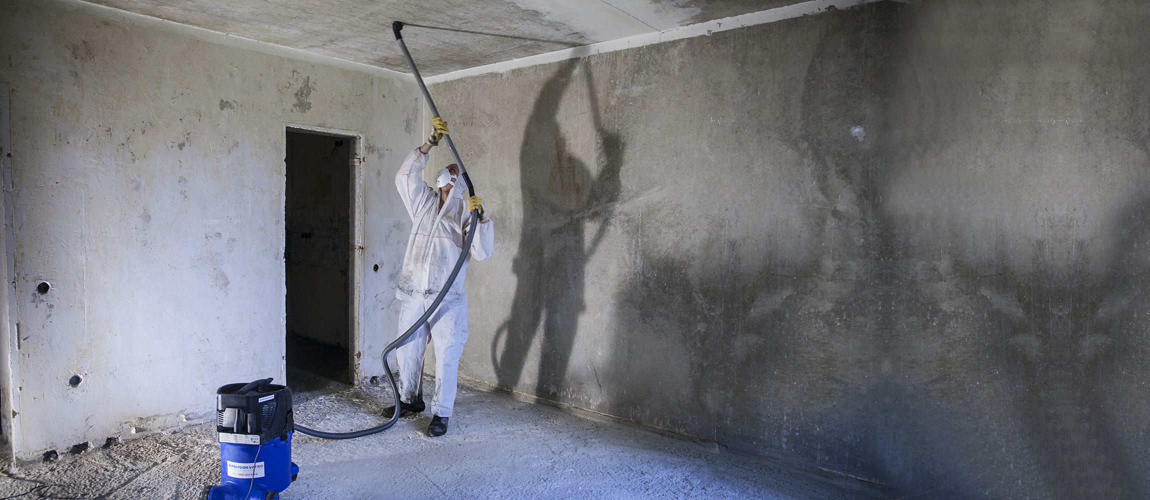 Could Toxic Mold Cause Mental Health Troubles?