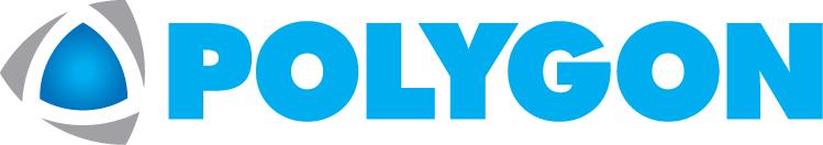 Dolphin polygon art - Download Free Vector Art, Stock ...